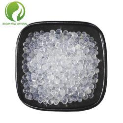 Силикагель белого цвета для тепла/Dessecantes