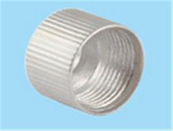 L'alluminio di alluminio sporto dei prodotti si è sporto prodotti