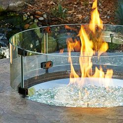 Alta calidad de 1h 2h de borosilicato 1.5h claro resistente al fuego de la ventana de cristal templado la construcción de los proveedores de vidrio de borosilicato ignífugo