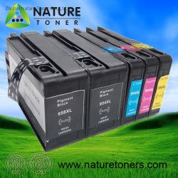 Совместимый картридж 952XL, F6u19, L0s61, L0s64, L0s67для принтеров HP
