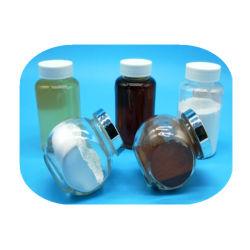 Конкретные высоких скоростей редуктора воды Polycarboxylate эфира на основе Superplasticizer