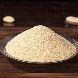 Con tritato/senza dell'aglio disidratato migliore qualità radice (maglia 10-20)