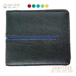 رف إشارة نوعية محفظة أساسيّ أسلوب محفظة [جنوين لثر] [بو] عرضيّ محفظة رجال محفظة [فشيون كّسّوري] هبة حقائب