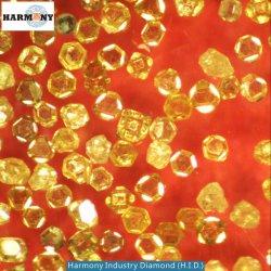 중국 공급자는 다이아몬드와 다이아몬드를 도구로 만든을%s 모래가 다이아몬드 톱날을 보았다