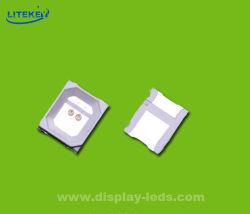 Erfahrung mit 2835 UV LED SMD LED 360nm 365nm 385nm 405nm China-Hersteller