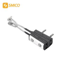 Samico China Factory Sales Cavo Elettrico 4 Nuclei Morsetti Di Ancoraggio