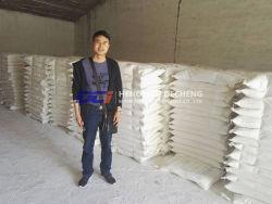 Строительных материалов - белый цвет кукурузный крахмал для гипса панели использования бумаги