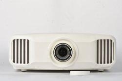 Apoiar a caixa de TV LED Projector de vídeo HDMI completo