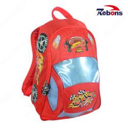 Car-образный Cute автомобилей для детей школьного сумок и специализированные