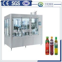공급 상업적인 Juicer 탄산 음료 제조업자 기계 충전물 기계장치 /Coconut/Mango/Orange/Apple 주스