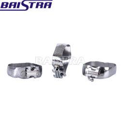 Orthodontische Materialen Roth 022 Tandmolar Bands Met Buccal Tubes