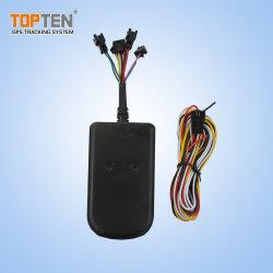 جهاز تتبع سيارة GPS مع نظام مراقبة الوقود ومنبه السرعة الزائدة (GT08S-L)