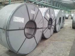 高い透磁率CRNGOのケイ素の鋼鉄Coil&Strip