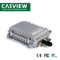 4G высокая мощность для использования вне помещений беспроводной мост/CPE, расстояние передачи: 500m, поддержка: 4G (TDD ФЗД TD-SCDMA WCDMA EDGE GPRS GSM) в корпусе PLCC и Minipcie модулей