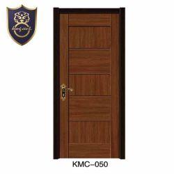 Melhor escolha quarto interior moderno interior das portas de madeira portas de núcleo sólido
