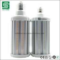 Colshine 48W 5700lm AC85-277V LED de milho de alta potência