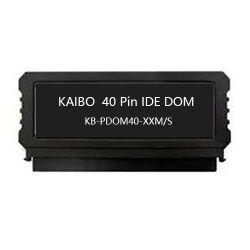 محرك أقراص IDE سعة 40 سنًا يعمل على محرك أقراص DOM بسعة 1 جيجابايت وسعة 4 جيجابايت وسعة 8 جيجابايت وسعة 32 64 جيجابايت توفر Kaibo أفضل جودة لتحديث الماكينة