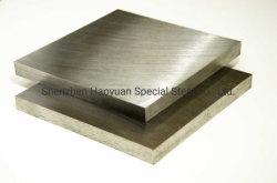 4Cr5MoSiV 1.2343 SKD6 Bh11 H11 T20811 Std6の合金のスペシャル・イベントの鋼鉄