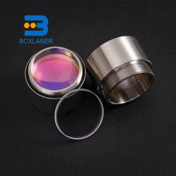 Оптоволоконный лазер с уделением особого внимания объектив 125 мм 150 мм 200 мм с объективом трубки/цилиндра экструдера