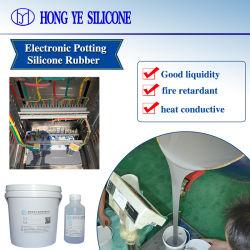 Уплотнительный материал силиконовый клей Moisture-Proof Fire-Proof для защиты от краж Anti-Rodent Anti-Rust Dust-Proof электрические поля шкафа электроавтоматики