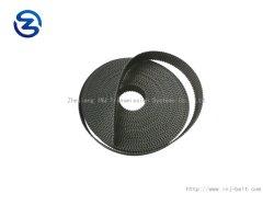 INJ - Cinghia di sincronizzazione dell'estremità aperta della gomma
