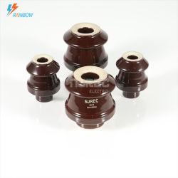 LÄRM 42530/en 50386 LV Porzellan-Buchse-Isolierung für Transformator