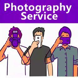 Semi, Produkt Fotografie Service Amazon Professional, Life Scene