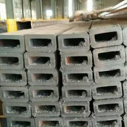 Сплава. Углеродистая сталь. Бесшовных стальных трубопроводов из нержавеющей стали