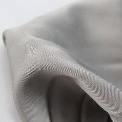 Soft Tricot 100% solteiros Jersey para vestuário de Malha de viscose