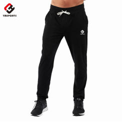Kundenspezifische Eignung-bequeme Gymnastik-Sportkleidung-Hose für Mann-Rüttler-Hosen