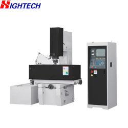 Automatique de la machine de formage d'EDM