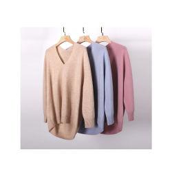 2019 年、シームレス OEM ウィメンズ Sexy Merino Wool Merino を開発 サーマルボディウェアベース層