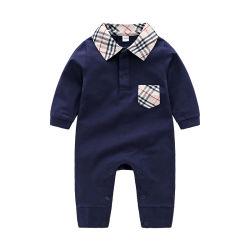 Детской одежды малыша одежду малыша длинной втулки износа пружины