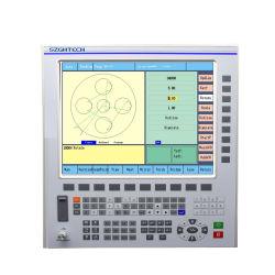 Le CNC GH-Z4 contrôleur de la machine CNC de coupe au plasma avec le THC contrôleur pour machine de coupe