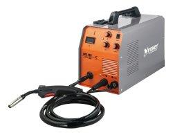 가스 용접 기계 DC 용접 기계장치 MIG-160/180/200