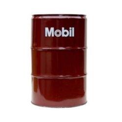 Mobil sinterte Lager-Schmieröl 150