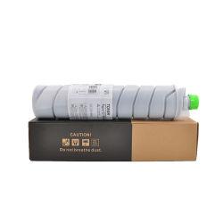 Cartouche de toner de la Chine 6210D pour le Kit de toner du copieur Ricoh 6210d