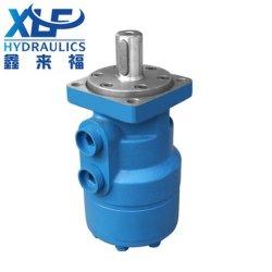 전문가 Bm2 유압 모터, 저속 높은 토크 유압 모터