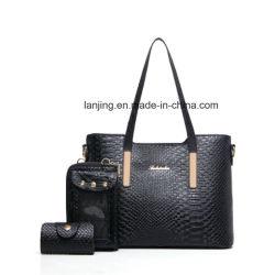 Moda e elegante telefone celular Bag Sacola grande saco de ombro