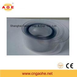 Merletto trasparente dell'acetato del ftalato della pellicola libera della cellulosa che capovolge pellicola