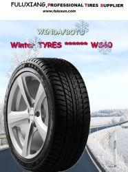 Pneus d'hiver, les pneus neige, WTR Pneus Les pneus cloutés 185/65R15
