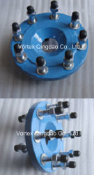Turbulenz Reducing Flange Made in China