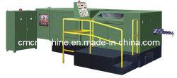 Automatische Mehrplatzschrauben-Herstellung-Maschine