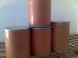Carnosic acide/soluble dans l'huile d'extraits de romarin