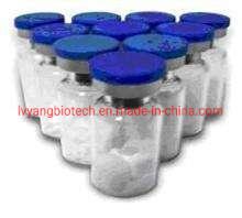 Высокое качество человеческого роста Peptide Rhgh 191AA Rhgh 10iu Peptide гормон для облегчения мышечной массы