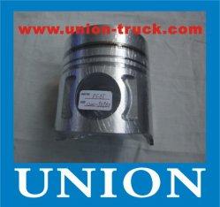 12011-96504/96576/96669/91690 PF6 PF6t pour Nissan de piston