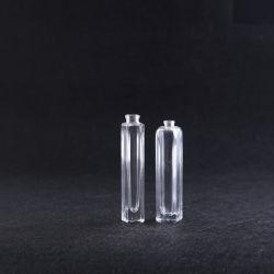 5ml / 8 ml de Viagem Portátil Mini Perfume Containe recarregáveis