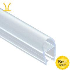 고품질 PVC 실 위생 웨어 방벽 방수 스트립 307A