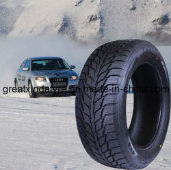 Rapid Brand Tubeless Winter Mud En Snow Tire
