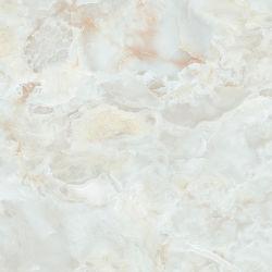 Мраморный полированный полированной плиткой (QA6004)